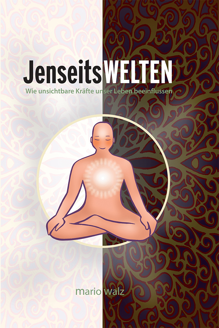 Cover Jenseitswelten xs